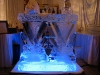 Crystal Mini Ice Bar