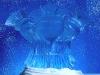 Ice Claddagh