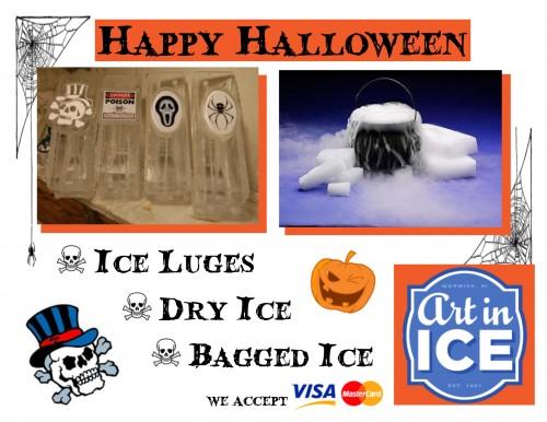 Halloween-Flyer-2012